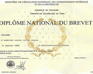 brevet-des-colleges