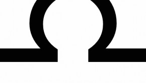 Astrologie Balance