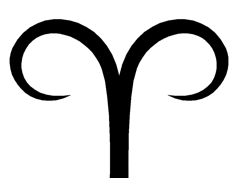 signe astrologique du b lier dates d cans et qualit s. Black Bedroom Furniture Sets. Home Design Ideas