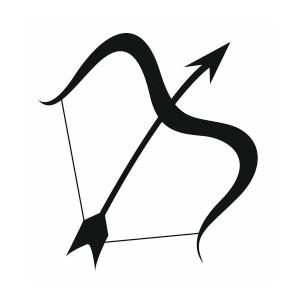 Astrologie Sagittaire