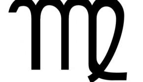 Astrologie Vierge