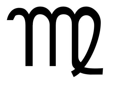 Préférence Le signe astrologique de la Vierge - Dates, décans et qualités NU49