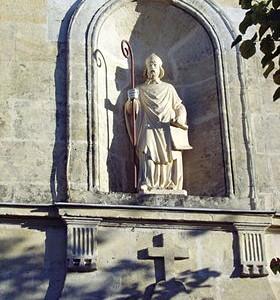saint-medard-de-noyon