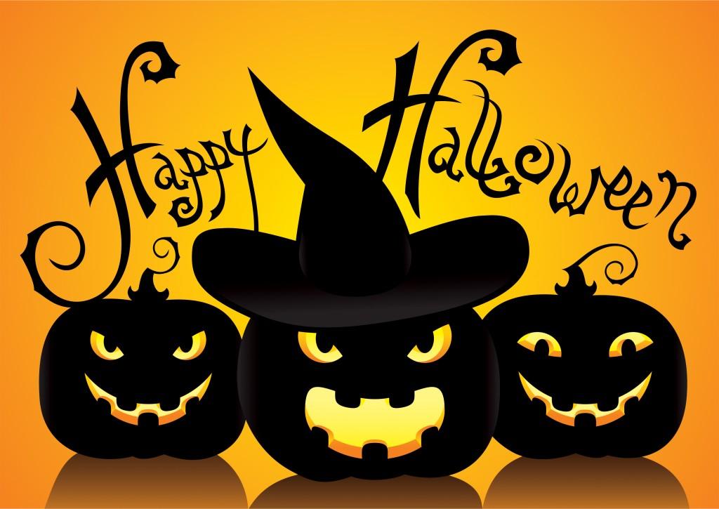 Quand Est Ce Halloween.Halloween 2020 Date Et Origine De La Fete Des Citrouilles