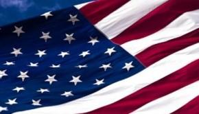 Les dates des soldes aux USA
