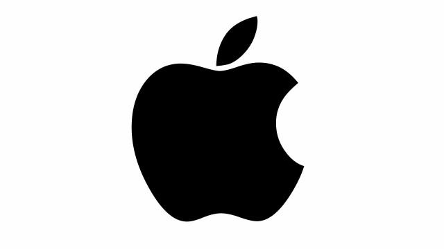 Samsung intéressé par le secret d'Apple pour vendre plus