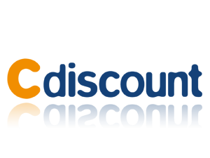 cdiscount-black-friday