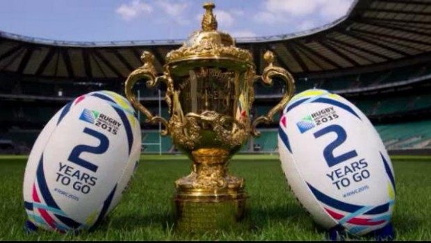 Calendrier des matchs de la coupe du monde de rugby 2015 - Rugby diffusion coupe du monde ...