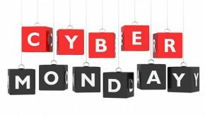 Date du Cyber Monday
