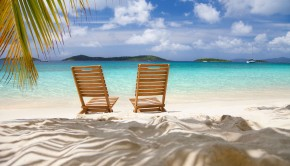 Les dates de vacances d'été en France