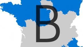 Vacances scolaires Zone B