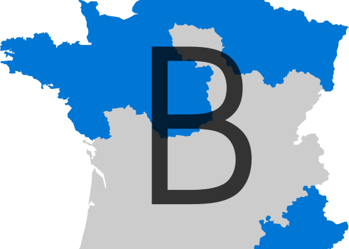 Calendrier Scolaire Zone B 2019 2020.Vacances Scolaires Zone B Calendrier 2019 2020