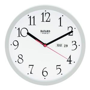 Quelle est la date du jour ?