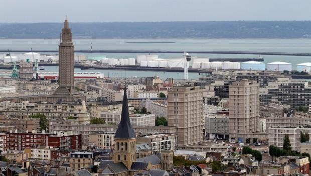 Date des soldes au Havre