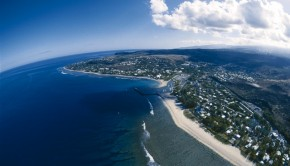 Calendrier scolaire ile de la Réunion