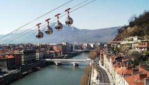 Date des soldes à Grenoble