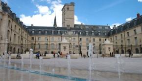 Les soldes à Dijon