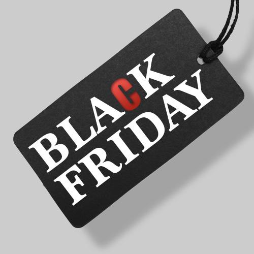 black friday 2016 les intentions d 39 achat et le budget moyen des fran ais. Black Bedroom Furniture Sets. Home Design Ideas