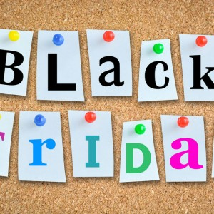 image Black friday