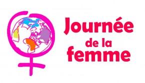 Fete Des Grands Meres 2020 Date Et Origine De La Fete Des Mamies