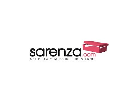 d6db2de8cd1a2 Black Friday 2018 chez Sarenza