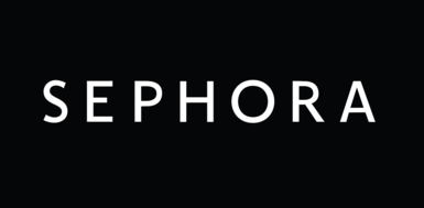 Le Black Friday chez Sephora