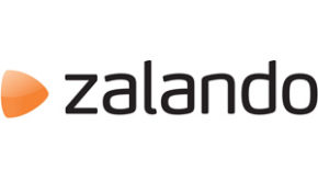 Black Friday Zalando