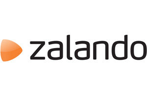 Black Friday Zalando