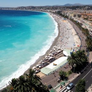 Date et taux de taxe foncière à Nice