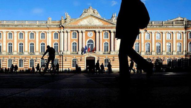 Date et taux de la taxe foncière à Toulouse