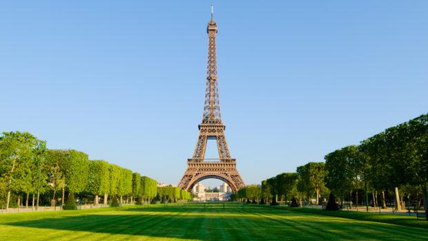 Dates des vacances scolaires à Paris